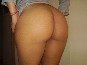Desi round nude bum xx photo
