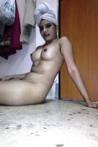 Full nude body desi naked