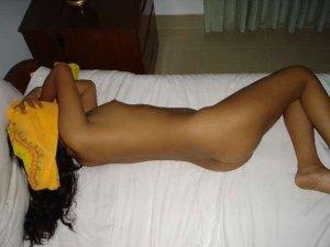 Full nude desi ass