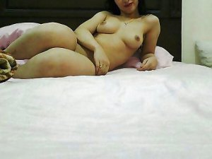 Hot desi indian young babe