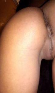 Ass desi nude xx
