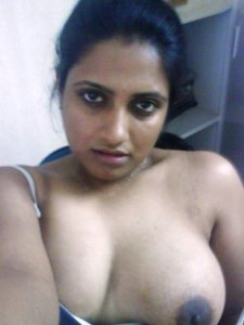 Aunty desi indian xxx