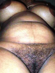 Desi hairy nude boobs