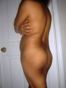 Hottie desi indian naked xx