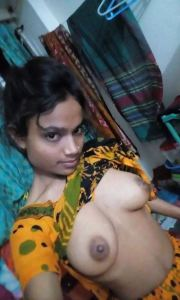 Indian boobs desi hot pic