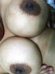 Naked boobs desi xx photo