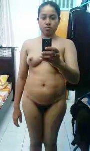 Naked desi aunty indian xx