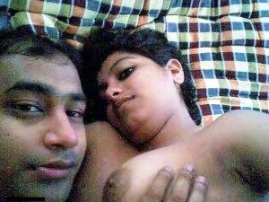 Nude boobs desi indian photo