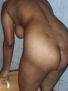 Nude butt desi xx