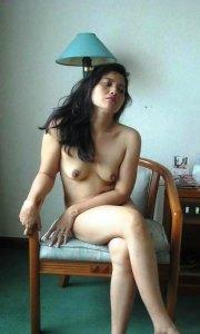 Nude desi full body naked