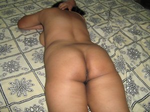 Sexy desi nude ass xxx photo
