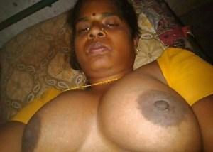 Big boobs round xxx