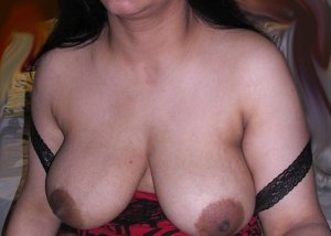 Desi boobs pic naked