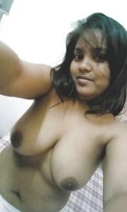 Desi indian naked photo xx