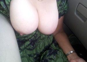 Hot desi sexy boobs