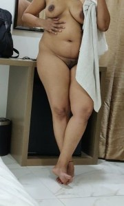 Naked indian desi xxx photo