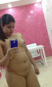 Nude indian desi xx photo