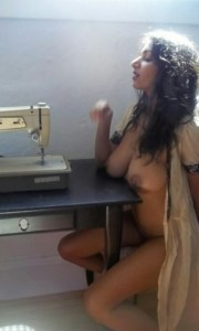 Sexy desi nude