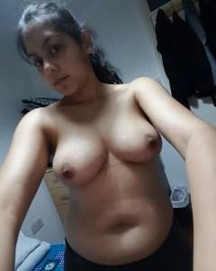 hot boobs desi naked