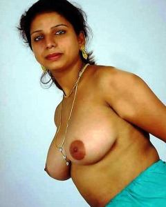 bhabhi desi nude xxx pic