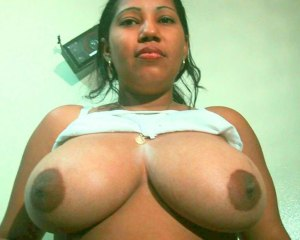 big boobs desi indian