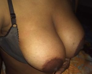 desi nude xxx photo