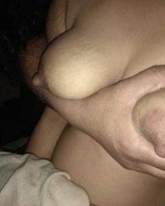 aunty nude boobs xxx pic