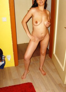 Full nude indian desi Hottie babe