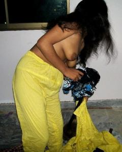 Nude indian naked photo