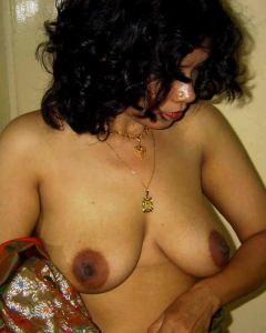 Teen nipple naked