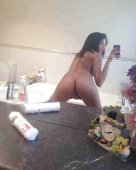 Nude desi xxx indian pic