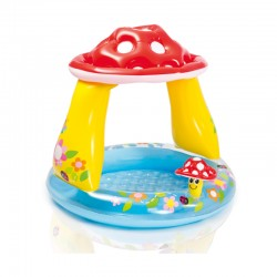 piscine gonflable spa portable