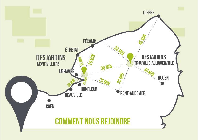 jardinerie de montivilliers desjardins fr