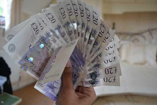 オンラインカジノで大儲けできる理由