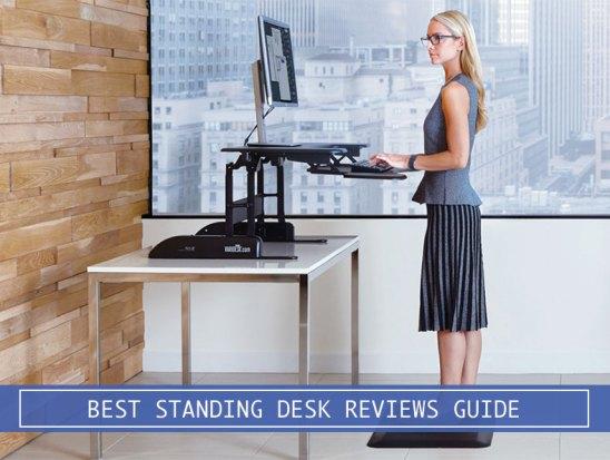 best-standing-desk-reviews