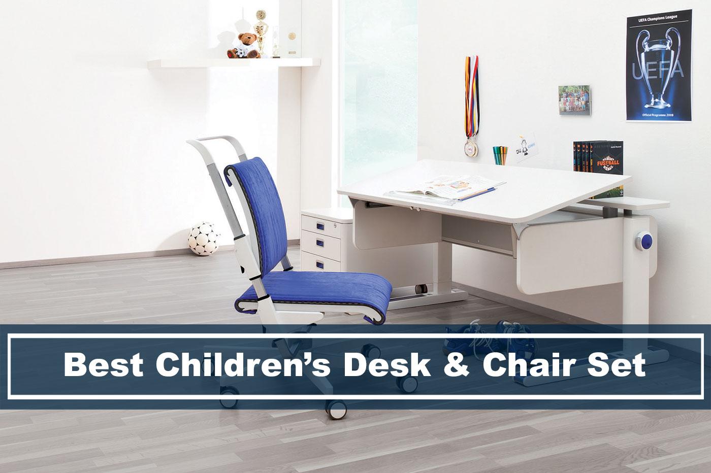 desk or chair gym bench press 8 best ergonomic children s and set in 2019 buyer guide adjustable kids