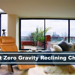 What Is The Best Zero Gravity Chair Spa Pedicure In 2019 Desk Advisor Reclining With Massage And Patio Lounge