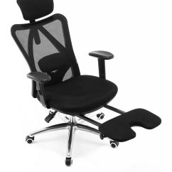 Ergonomic Chair Justification Folding Fishing Best Chairs In 2019 Desk Advisor S Ultimate Guide Sihoo Reclining
