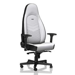 Ergonomic Chair Justification Ashley Accent Chairs Best In 2019 Desk Advisor S Ultimate Guide Noblechairs Icon Epic Gaming