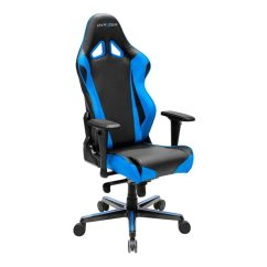 Ergonomic Chair Justification Blue And A Half Recliner Best Chairs In 2019 Desk Advisor S Ultimate Guide Dxracer Gaming