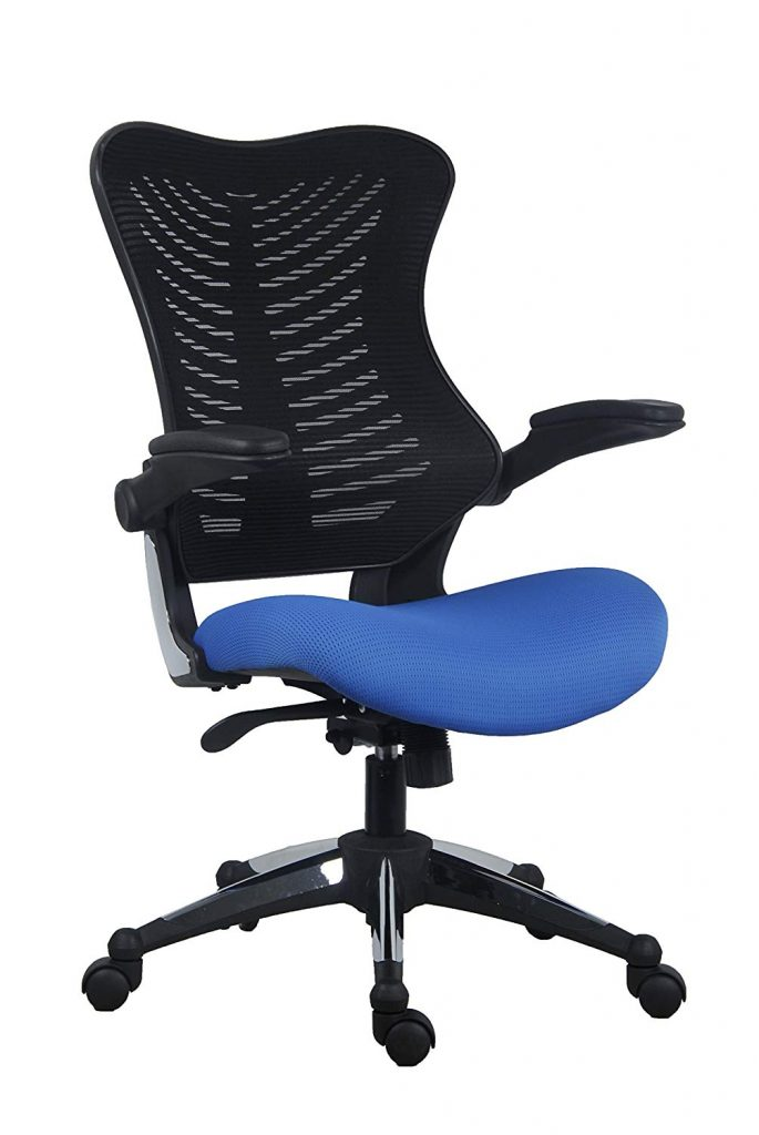 ergonomic chair justification discount covers best chairs in 2019 desk advisor s ultimate guide office factor