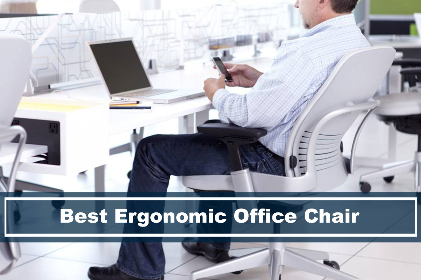 ergonomic chair pros white dining table chairs uk best in 2019 desk advisor s ultimate guide office reviews