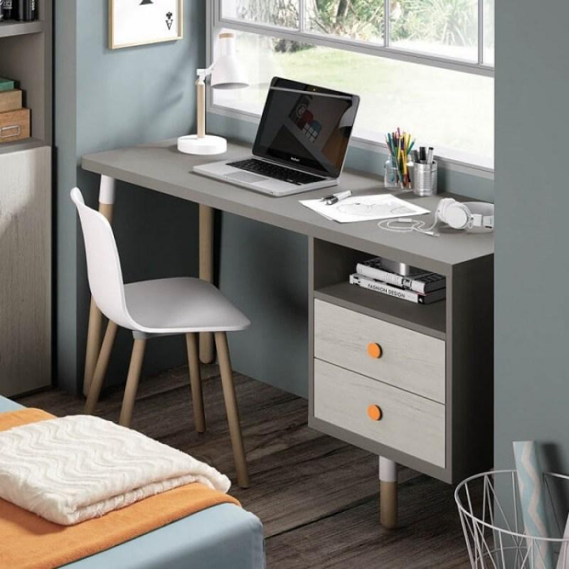 Sorteo escritorios para la habitaci n de los ni os for Mesas para estudiar