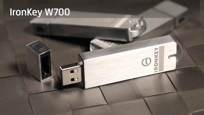 Top 3 Best Windows To Go Certified USB Stick & Drive (USB 3.0) Till August 2018 | DESKDECODE.COM