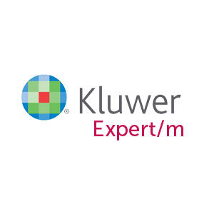 Integraties - Kluwer