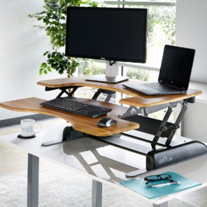 veridesk, varidesk review, varidesk standing desk