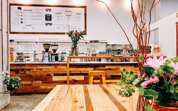 hidden grounds coffee shop