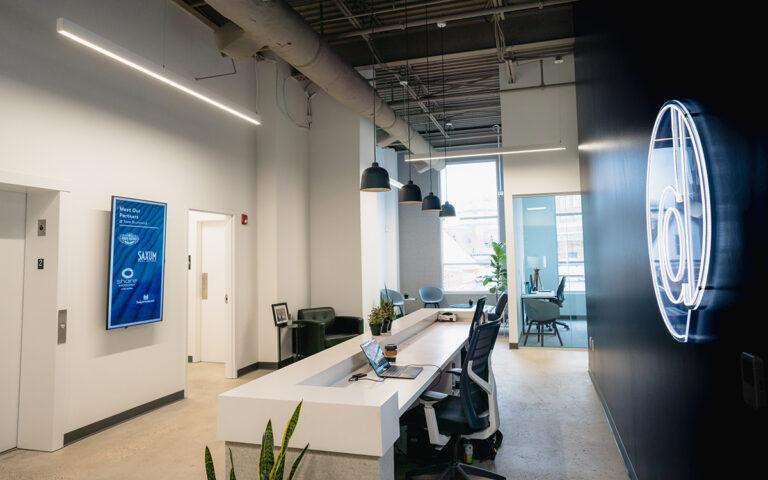 new-brunswick-office-space
