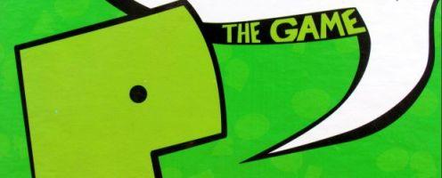 Recenze: Last Word Game – poslední slovo se počítá