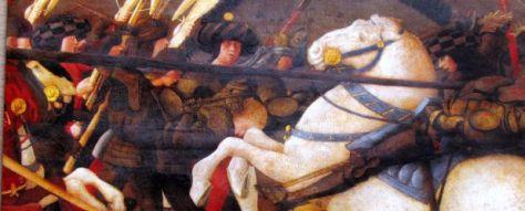 Recenze: Ventura – starobylé rody na pokraji války